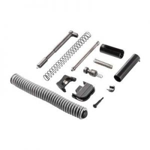 GLOCK - SLIDE COMPLETION KIT FOR GLOCK® 17 GEN 3