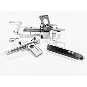 1911 PROFESSIONAL 80% JIG KIT