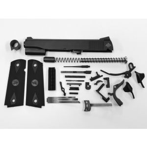 ROCK ISLAND ARMORY 1911 45 ACP or 9mm Government Model Series 70 Parts Kit