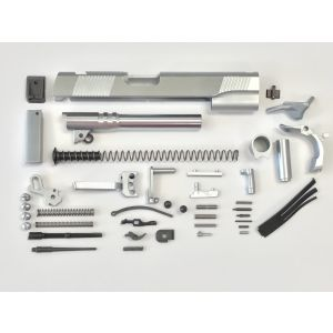 1911 80% NO FRAME PARTS KIT 5