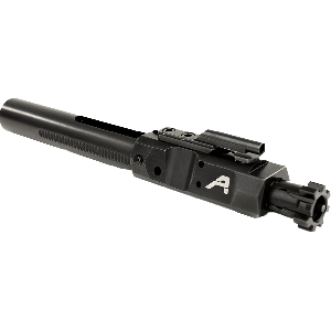 AERO PRECISION AR-10 .308 Bolt Carrier Group, Complete - Black Nitride