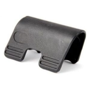 CAA CP1 CHEEK RISE BLACK FOR FRS-15 ENHANCED & STANDARD STOCK KIT