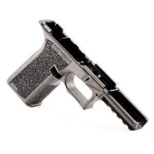 POLYMER80 PF940v2 80% FULL SIZE FRAME TEXTURED FOR GLOCK 17/22/33/34/35