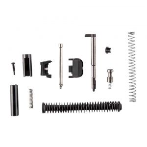 Glock Slide Parts Kit Glock 19 Gen 3 9mm Luger