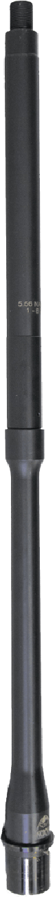 "18"" SOCOM Barrel (Nitrided)"