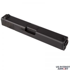 Glock 19 Gen 3 Complete Upper Slide Assembly