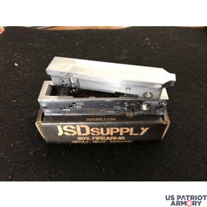 Jig for 80% Sig P320 Compatible Insert - MUP 1