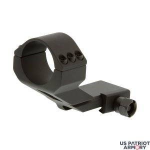 Primary Arms High Cantilever 30MM Mount -Lower 1/3 Cowitness