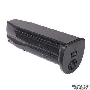 Full/Carry P320 9mm 10/17 Round Magazine